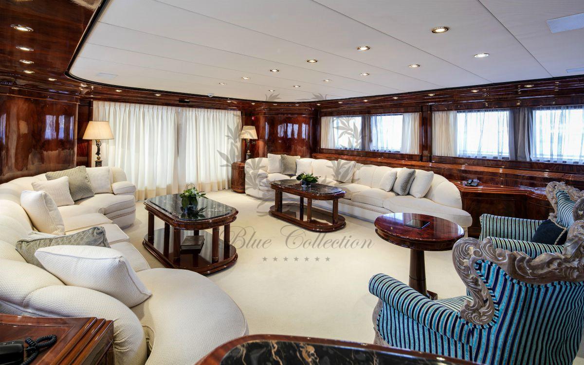 Luxury_Yacht_for_Charter_Mykonos_Greece_MY_JAAN (41)