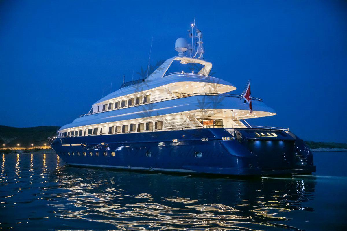 Luxury_Yacht_for_Charter_Mykonos_Greece_MY_JAAN (42)
