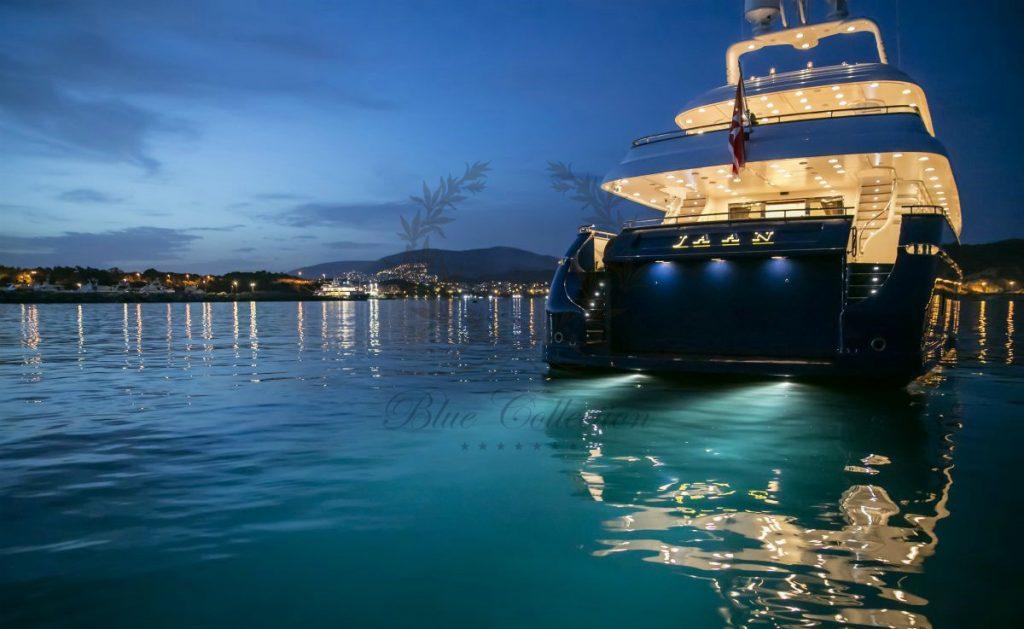Luxury_Yacht_for_Charter_Mykonos_Greece_MY_JAAN (46)