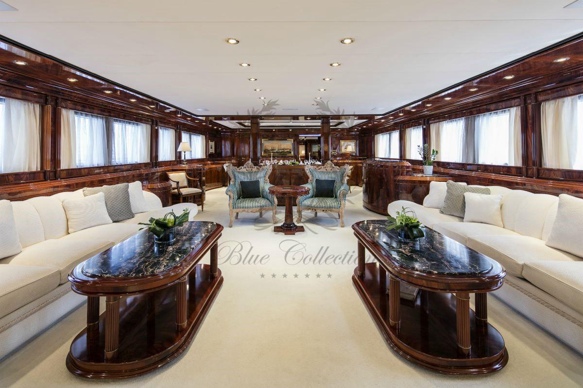 Luxury_Yacht_for_Charter_Mykonos_Greece_MY_JAAN (5)
