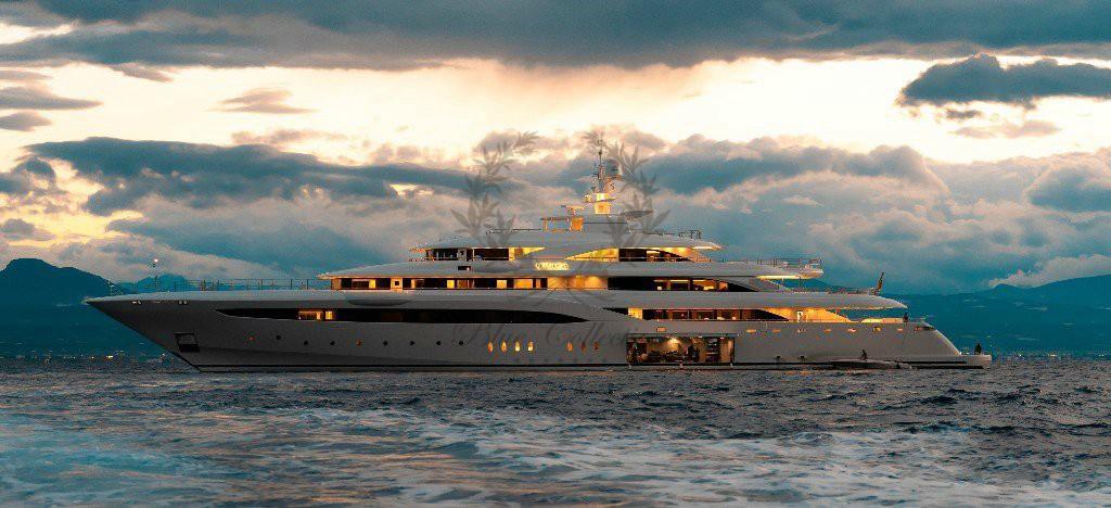 Luxury_Yacht_for_Charter_Mykonos_Greece_Optasia