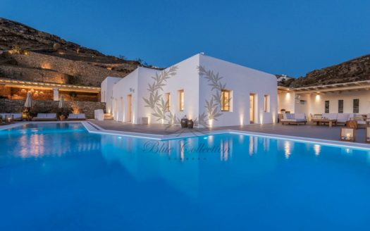 Mykonos_Luxury_Villas_Blue_Collection_CLM1 (35)