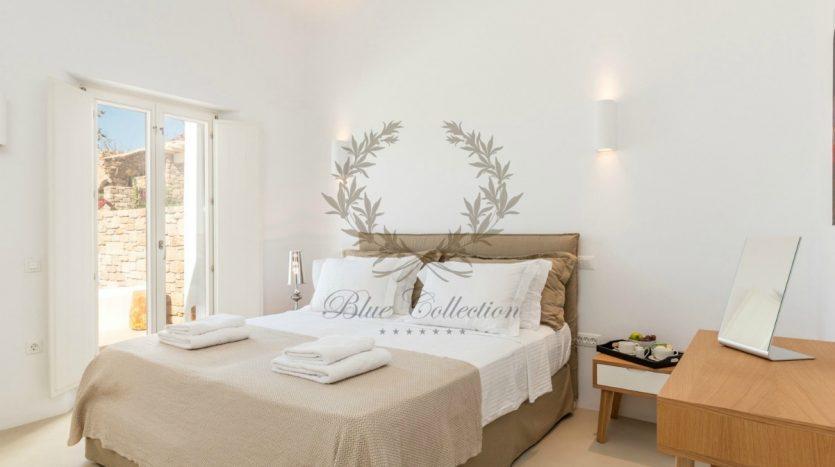 Mykonos_Luxury_Villas_Blue_Collection_CLM1 (46)