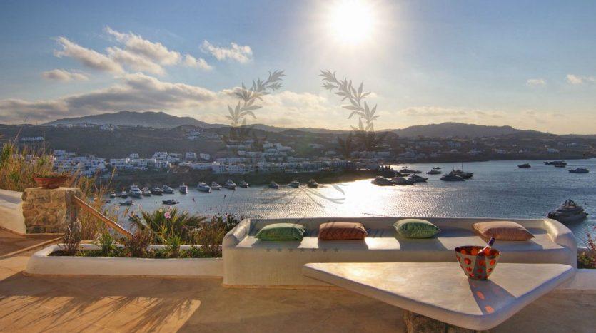 Mykonos_Luxury_Villas_Blue_Collection_Greece_AGB
