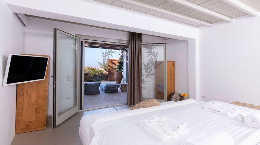 Mykonos_Luxury_Villas_new_KRC-1-7