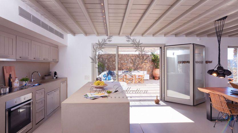 Mykonos_Luxury_Villas_new_KRC-1-9