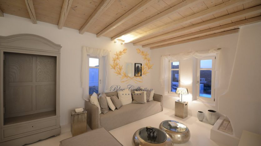 Mykonos_Villa_Rentals_Blue_Collection_AMG6_10