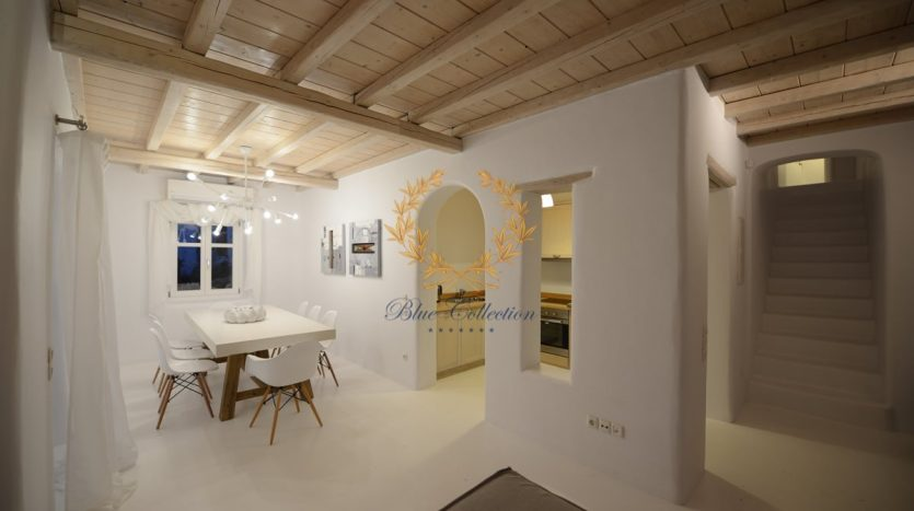 Mykonos_Villa_Rentals_Blue_Collection_AMG6_11