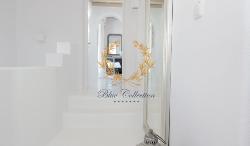 Mykonos_Villa_Rentals_Blue_Collection_AMG6_13