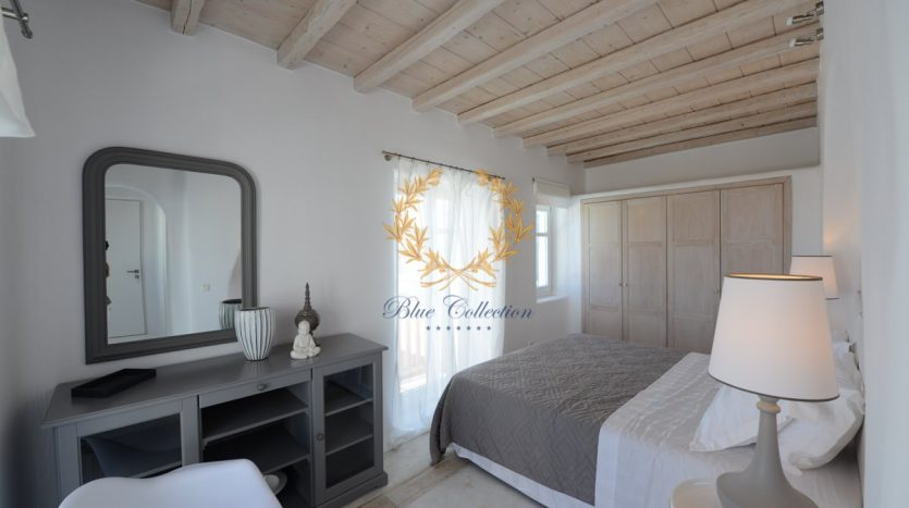 Mykonos_Villa_Rentals_Blue_Collection_AMG6_14