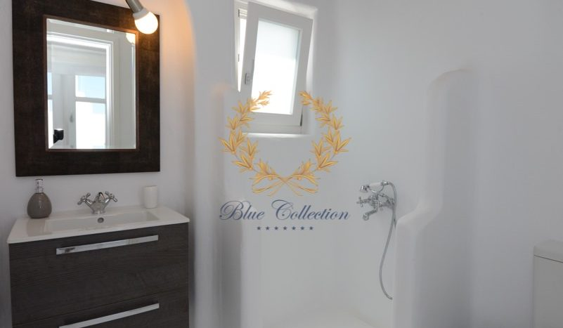 Mykonos_Villa_Rentals_Blue_Collection_AMG6_17
