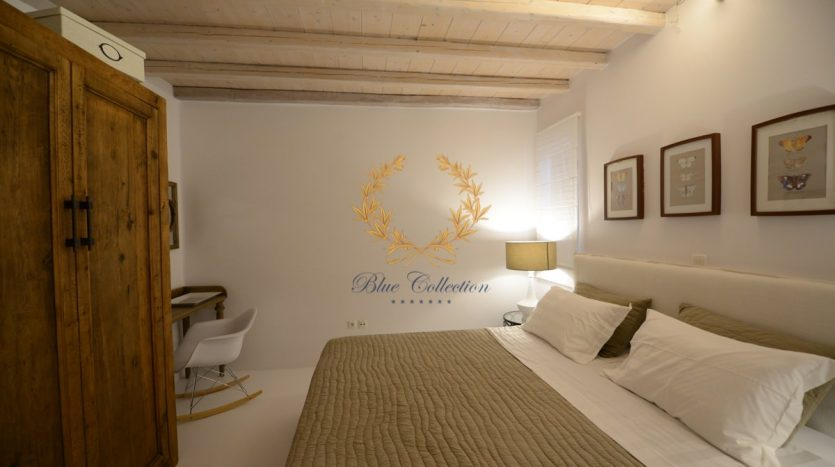 Mykonos_Villa_Rentals_Blue_Collection_AMG6_18