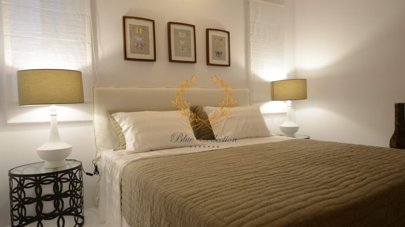 Mykonos_Villa_Rentals_Blue_Collection_AMG6_19