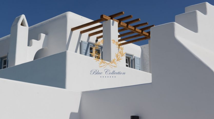 Mykonos_Villa_Rentals_Blue_Collection_AMG6_2