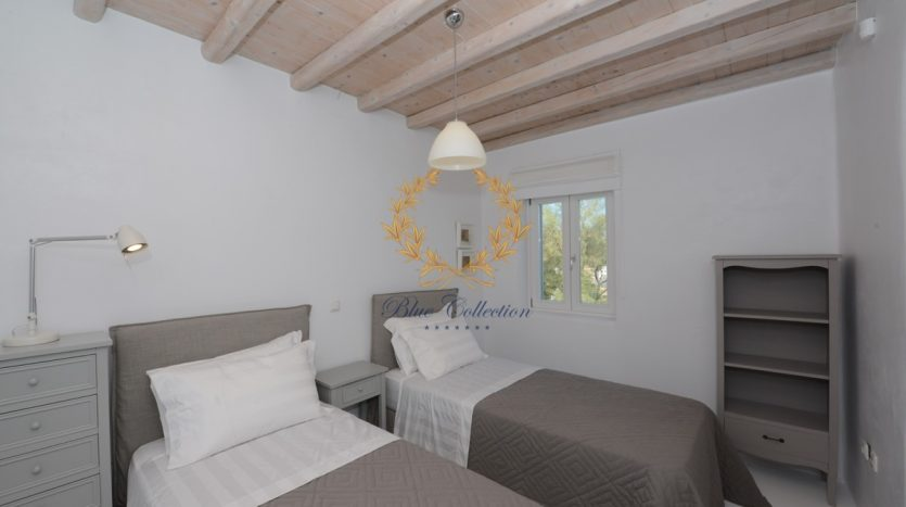 Mykonos_Villa_Rentals_Blue_Collection_AMG6_21