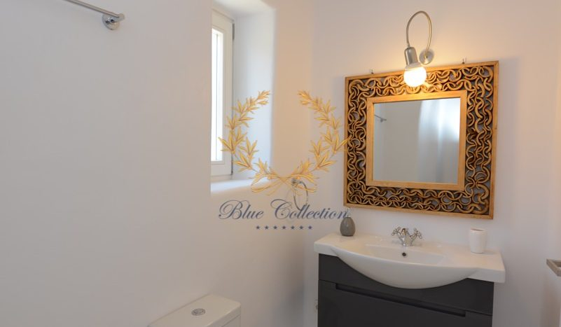Mykonos_Villa_Rentals_Blue_Collection_AMG6_22