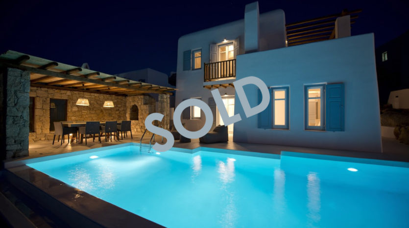 Mykonos_Villa_Rentals_Blue_Collection_AMG6_23