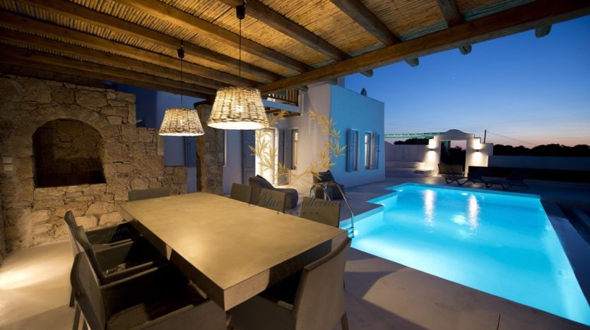 Mykonos_Villa_Rentals_Blue_Collection_AMG6_24