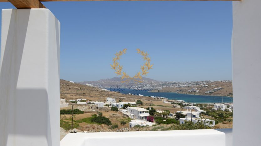Mykonos_Villa_Rentals_Blue_Collection_AMG6_3