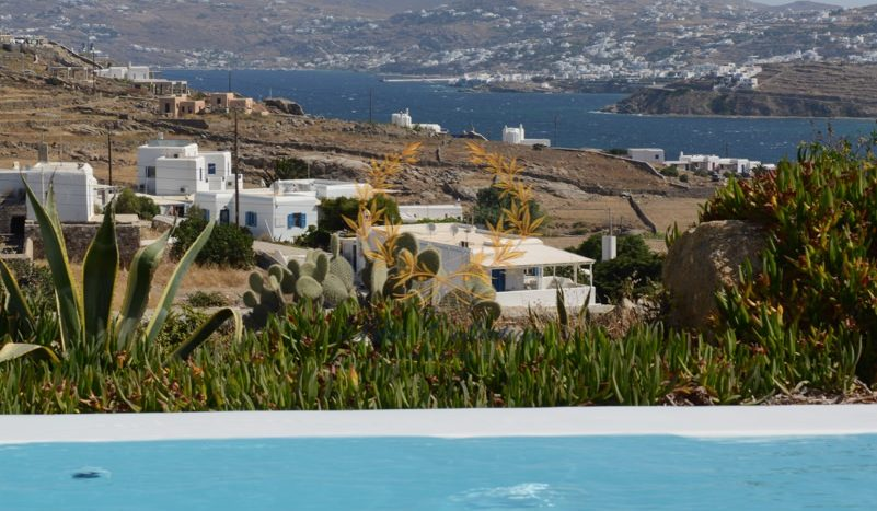 Mykonos_Villa_Rentals_Blue_Collection_AMG6_4