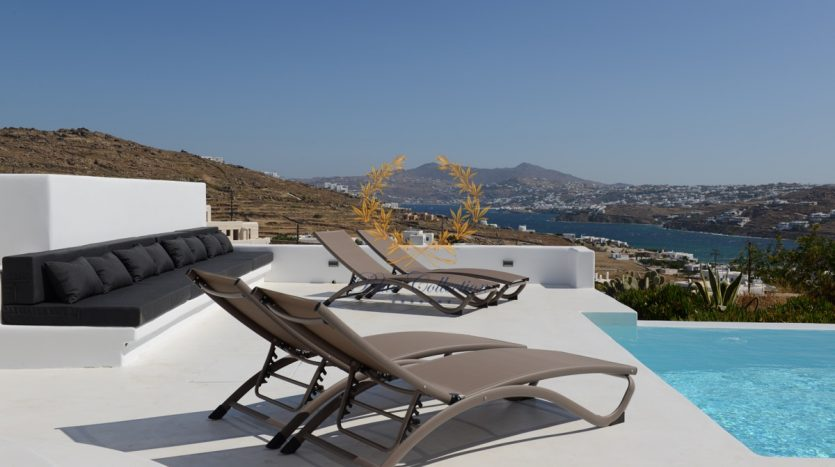 Mykonos_Villa_Rentals_Blue_Collection_AMG6_6