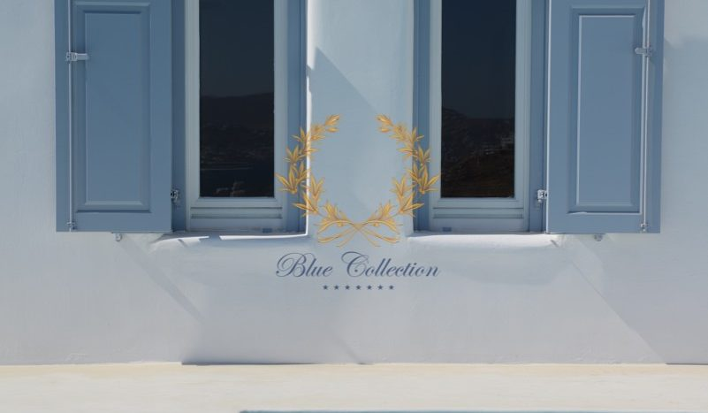 Mykonos_Villa_Rentals_Blue_Collection_AMG6_7