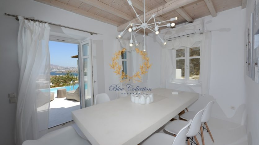 Mykonos_Villa_Rentals_Blue_Collection_AMG6_9
