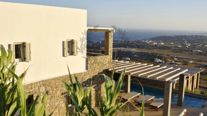 Mykonos_Villa_Rentals_Blue_Collection_Greece_KRC1 (14)