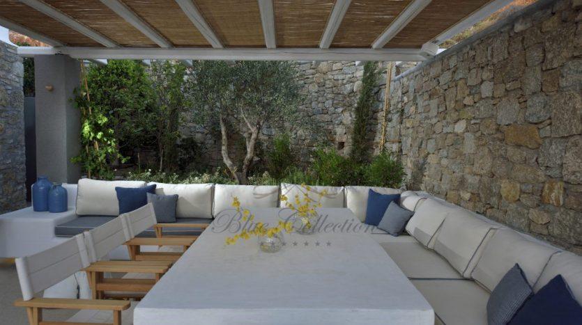 Mykonos_Villa_Rentals_Blue_Collection_Greece_KRC1 (18)