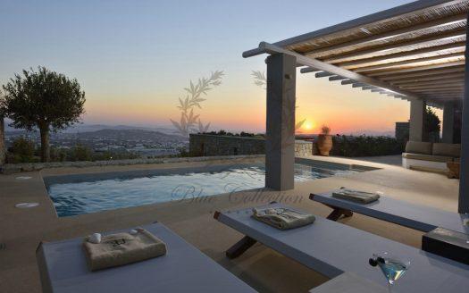 Mykonos_Villa_Rentals_Blue_Collection_Greece_KRC1 (19)