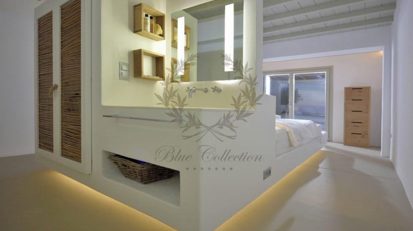 Mykonos_Villa_Rentals_Blue_Collection_Greece_KRC1 (24)