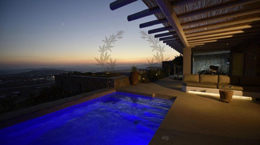 Mykonos_Villa_Rentals_Blue_Collection_Greece_KRC1 (26)