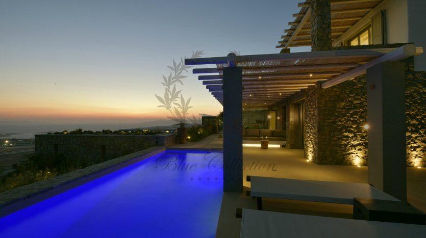 Mykonos_Villa_Rentals_Blue_Collection_Greece_KRC1 (27)