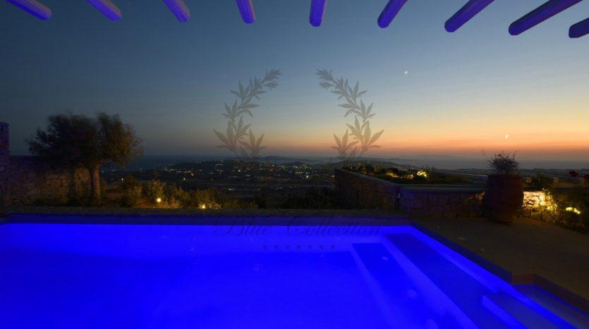 Mykonos_Villa_Rentals_Blue_Collection_Greece_KRC1 (28)