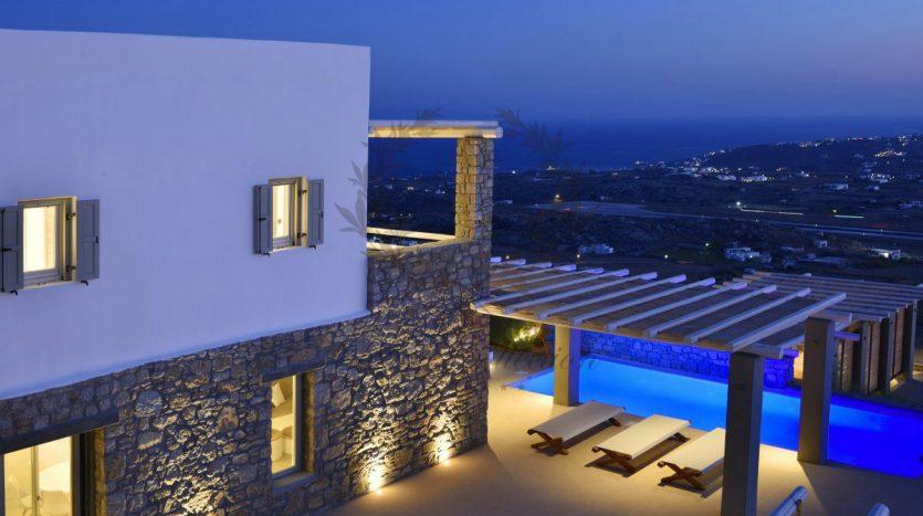 Mykonos_Villa_Rentals_Blue_Collection_Greece_KRC1 (29)