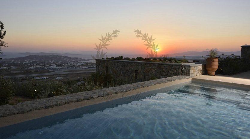 Mykonos_Villa_Rentals_Blue_Collection_Greece_KRC1 (32)