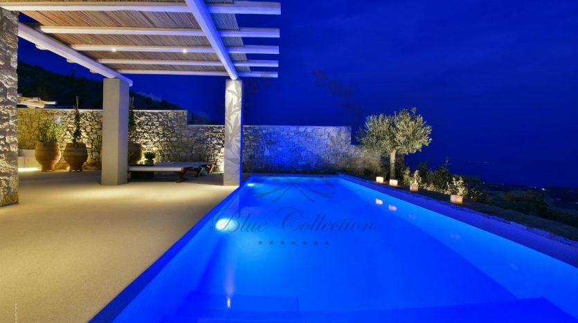 Mykonos_Villa_Rentals_Blue_Collection_Greece_KRC1 (4)
