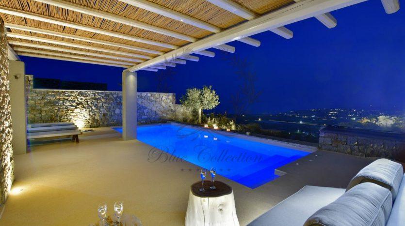 Mykonos_Villa_Rentals_Blue_Collection_Greece_KRC1 (5)