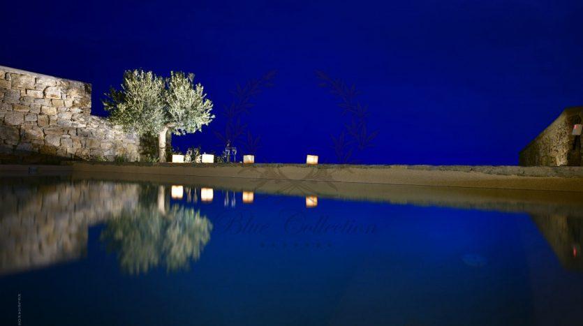 Mykonos_Villa_Rentals_Blue_Collection_Greece_KRC1 (6)