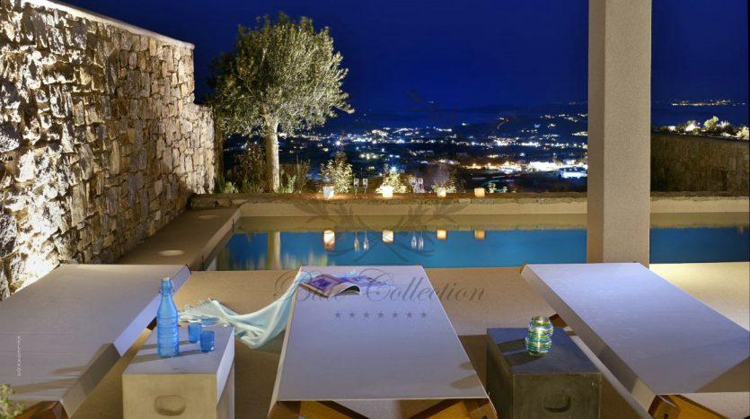 Mykonos_Villa_Rentals_Blue_Collection_Greece_KRC1 (7)