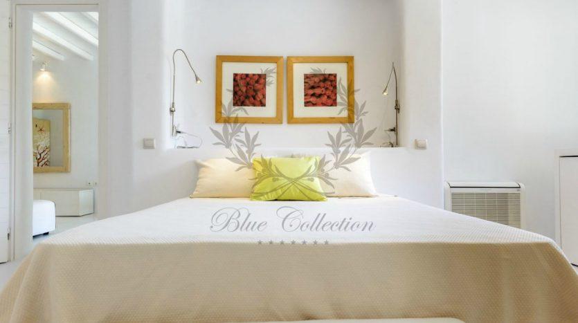 Mykonos_Villa_for_Rent_Blue_Collection_Greece_ELB4