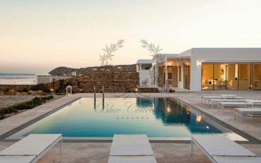 Mykonos_Villa_for_Rent_Blue_Collection_Greece_ELB4