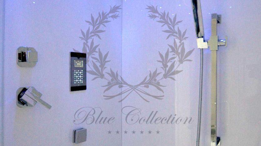 Mykonos_Villa_for_Rent_Blue_Collection_Greece_Z7 (13)