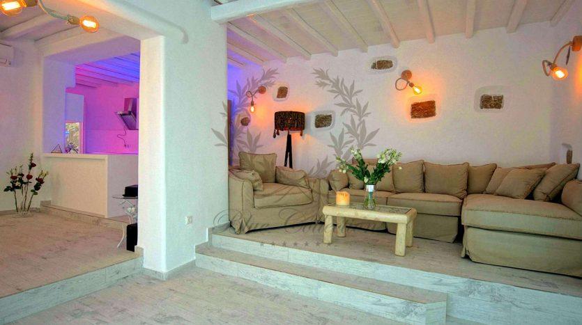 Mykonos_Villa_for_Rent_Blue_Collection_Greece_Z7 (15)