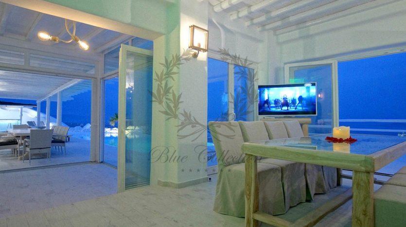 Mykonos_Villa_for_Rent_Blue_Collection_Greece_Z7 (17)