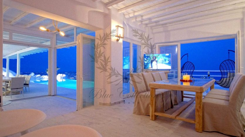 Mykonos_Villa_for_Rent_Blue_Collection_Greece_Z7 (18)
