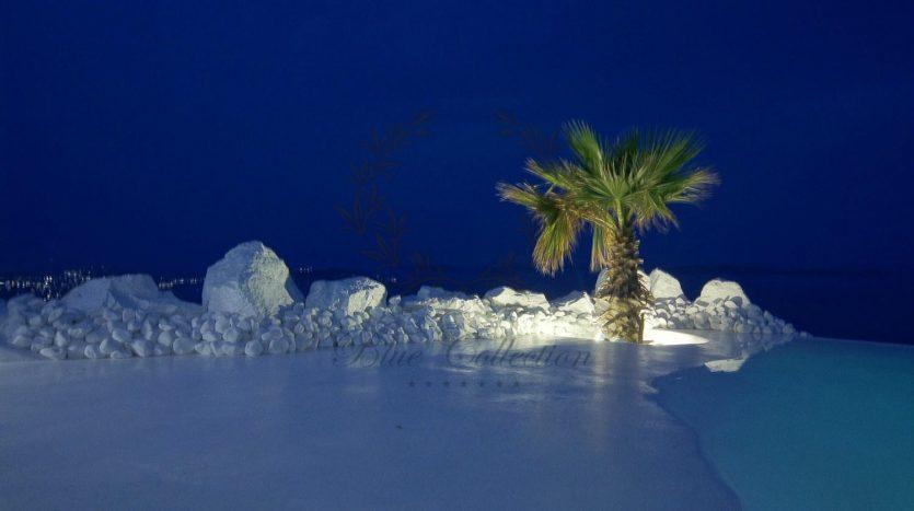 Mykonos_Villa_for_Rent_Blue_Collection_Greece_Z7 (19)
