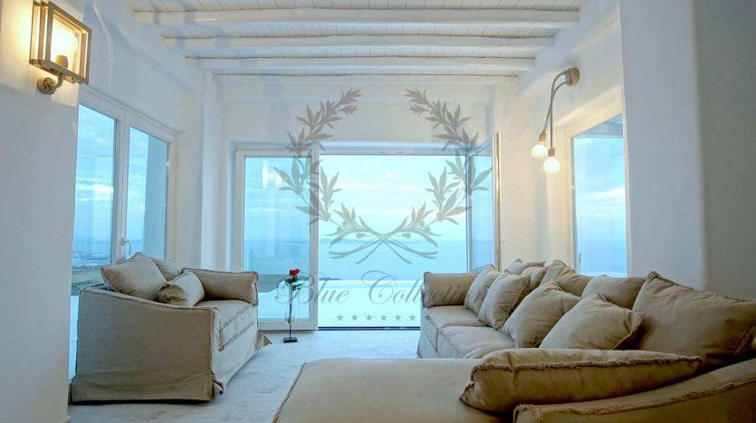 Mykonos_Villa_for_Rent_Blue_Collection_Greece_Z7 (2)