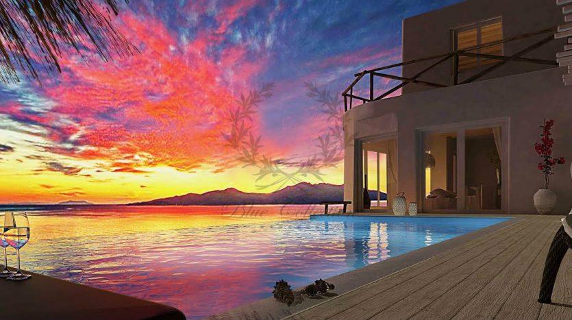 Mykonos_Villa_for_Rent_Blue_Collection_Greece_Z7 (20)