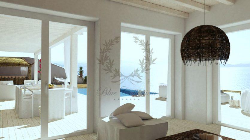 Mykonos_Villa_for_Rent_Blue_Collection_Greece_Z7 (21)